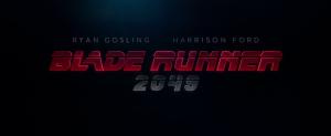 blade-runner-2049-image-10