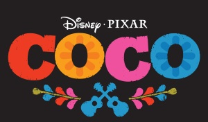COCO LOGO-1B FINAL COLOR on BK 5-23-16