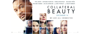 collateral-beauty-banner202