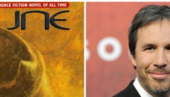 Dune': Denis Villeneuve's Adaption Gets a 2020 Release Date