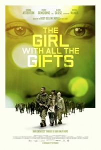 girl_with_all_the_gifts_xlg