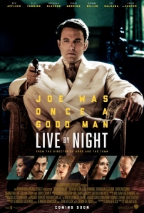 live_by_night