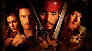 movies-pirates-of-the-caribbean-the-curse-of-the-black-pearl-keira-knightley-johnny-depp-orlando-bloom