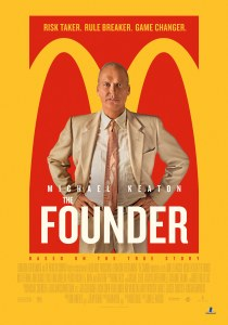 the-founder-key-art