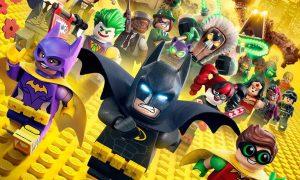 the-lego-batman-movie-poster