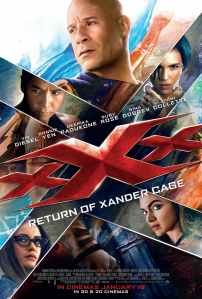 14819501352xxx-return-xander-cage-poster-uk