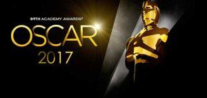 2017-oscars-89th-academy-awards-800x381