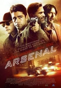 arsenal-key-art