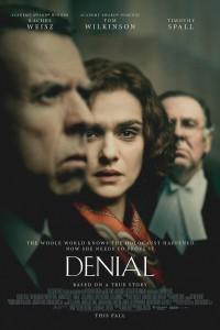 denial_movie_poster
