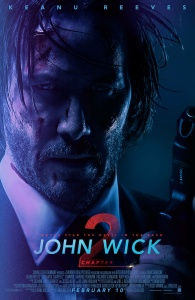 johnwicksmall