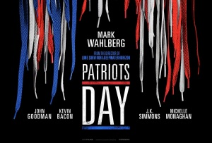 la-et-mn-patriots-day-mark-wahlberg-peter-berg-teaser-trailer-20161005-snap