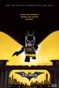lego_batman_movie_ver3