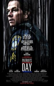 patriots-day-character-poster-1