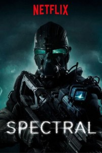 spectral-61144