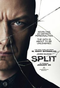 split2017-2