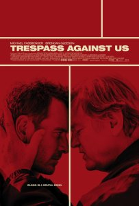 trespass-against-us-movie-poster