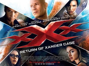 xxx-return-of-xander-cage-official-movie-poster-film-premiere