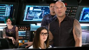xxx_return_of_xander_cage_2017_12616076