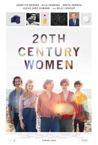 20th-century-women-3