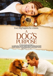 a-dogs-purpose-key-art