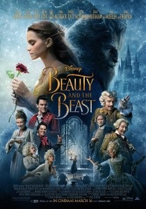 beauty-the-beast-payoff-key-art