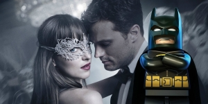 fifty-shades-darker-lego-batman