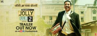 jolly-llb-2
