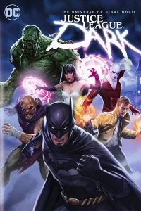 justice-league-dark-2017-movie-poster