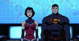 justice-league-dark-superman-wonder-woman-feature