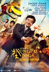 kung-fu-yoga-10