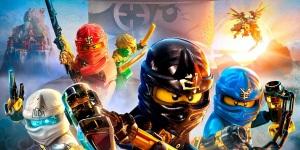 lego-ninjago-movie-1