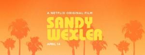 sandy-wexler-blogbusters-filmdatenbank