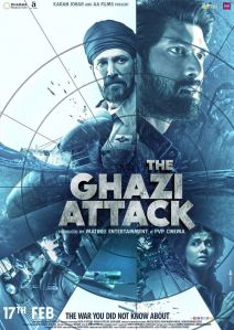 the-ghazi-attack-6