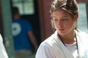 the-last-face-photo-adele-exarchopoulos-963614