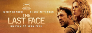 the_last_face_banner