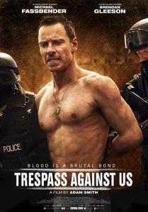 trespass-against-us_poster