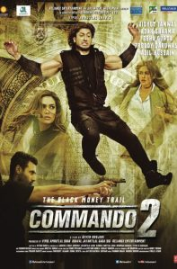 commando-2-1-500x760