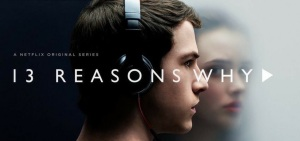 13 Reasons Why': Conservative Group Asks Netflix to Delay