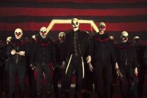 American Horror Story' Season 8: Ryan Murphy Gives New