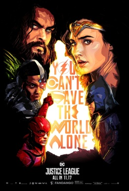 justice-league-poster-fandango