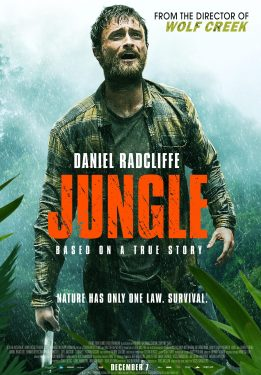 Jungle_Poster