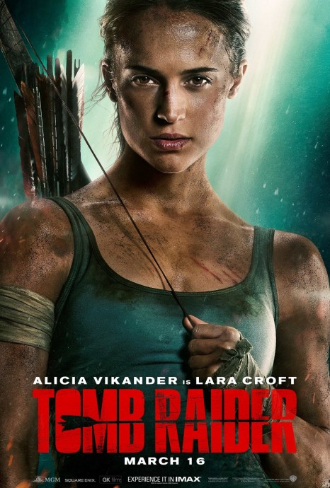 Alicia-Vikander_actress_Lara-Croft_Tomb-Raider_2018_movie-poster
