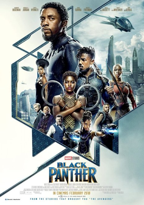 New_Black_panther_Poster_1200_1714_81_s