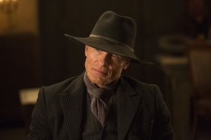 First 'Westworld' Season 2 Images Offer Surprising Reveals!! Check