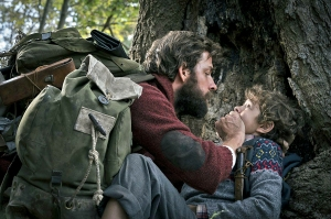 a quiet place 2018 review welcome to moviz ark