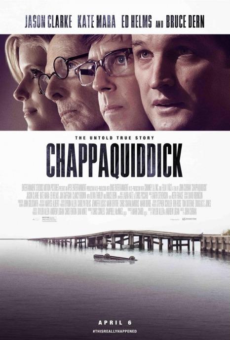 chappaquiddick_ver2_xlg