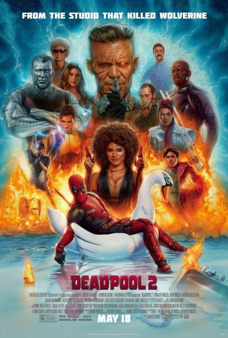 deadpool-2-poster final