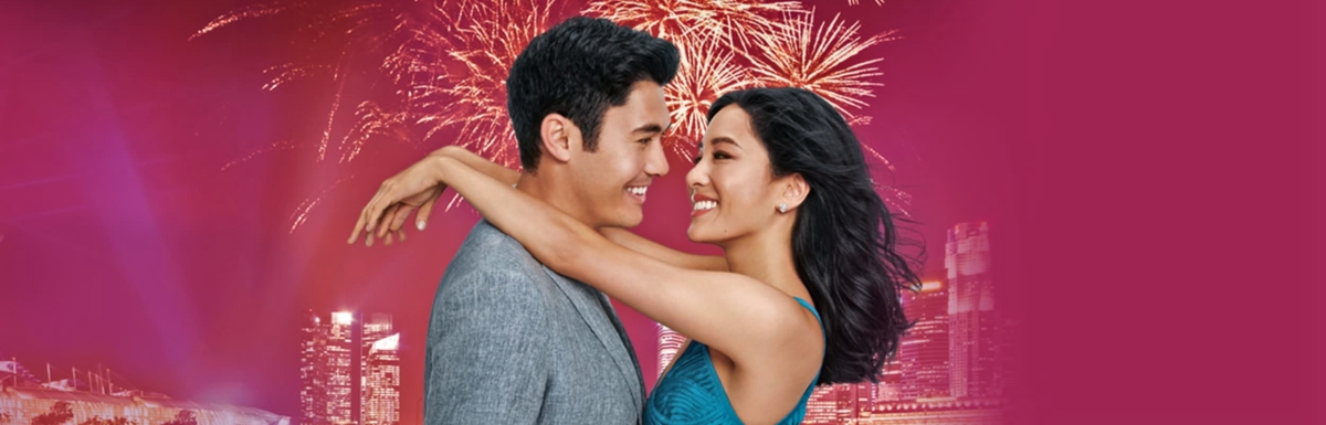 Kết quả hình ảnh cho crazy rich asians rachel and eleanor play chess game