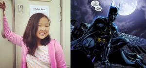 Birds Of Prey Ella Jay Basco Cast As Cassandra Cain In The Upcoming Dc Film Welcome To Moviz Ark