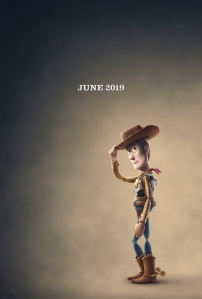 Toy Story 4': New Teaser Reveals Key And Peele's Characters!! Check